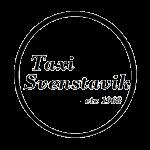 Taxi_svenstavik